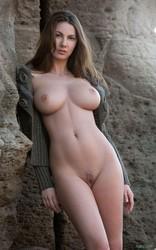 stor bryst sex
